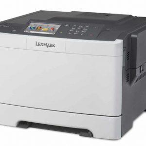 Lexmark C2132 Picture