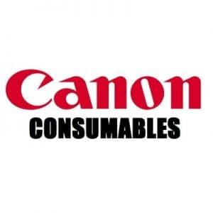 NEW_-_CANON_CONSUMABLES0