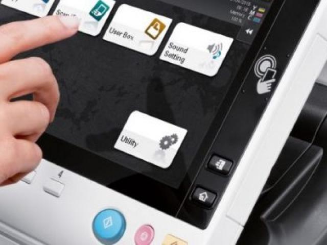 Printer Maintenance Newcastle-upon-Tyne